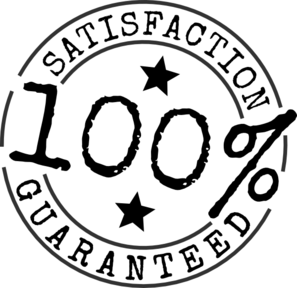 satisfaction-clipart-1.jpg.png